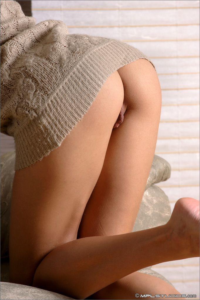 Fotos de menina delicada toda peladinha e querendo sexo